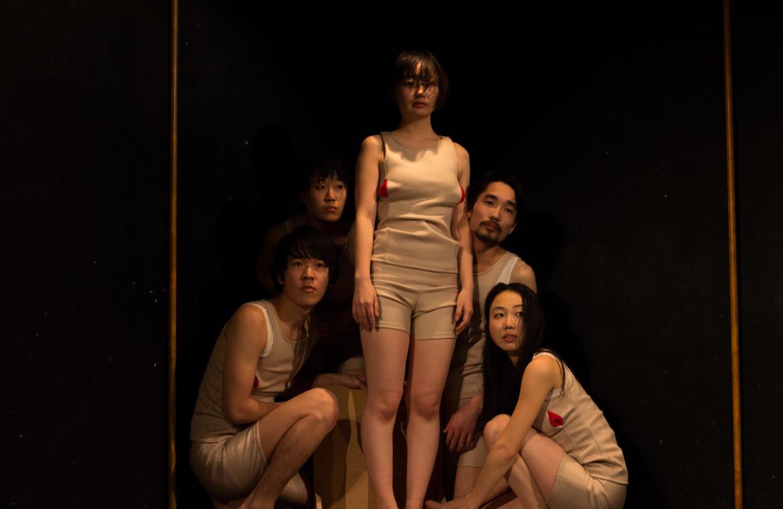 チーム・チープロ by Shuzo Hosoya