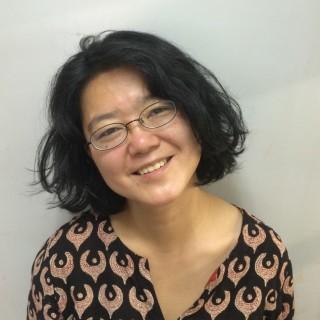 Hiromi Maruoka