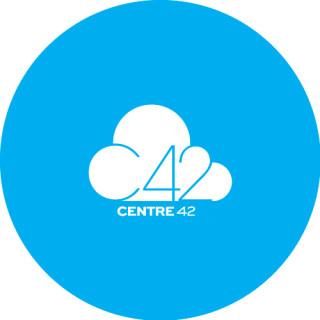 center42