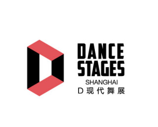 dancestage