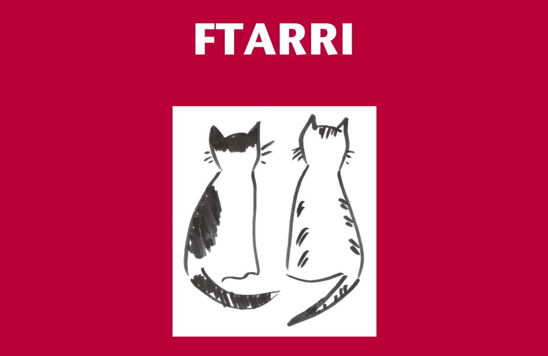 ftarri-2