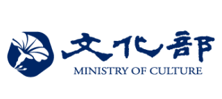 taiwan_ministry_of_culture