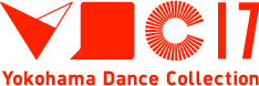 ydc_logo