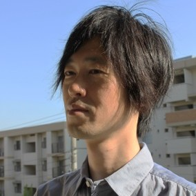 Zan Yamashita thumb