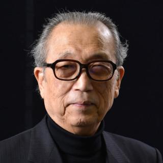 Kiichi Sumikawa