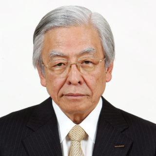 Itaru Koeda