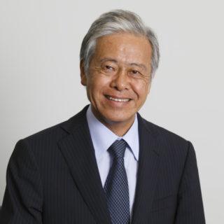 Hiroyasu Ando