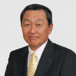 Kazumi Tamamura