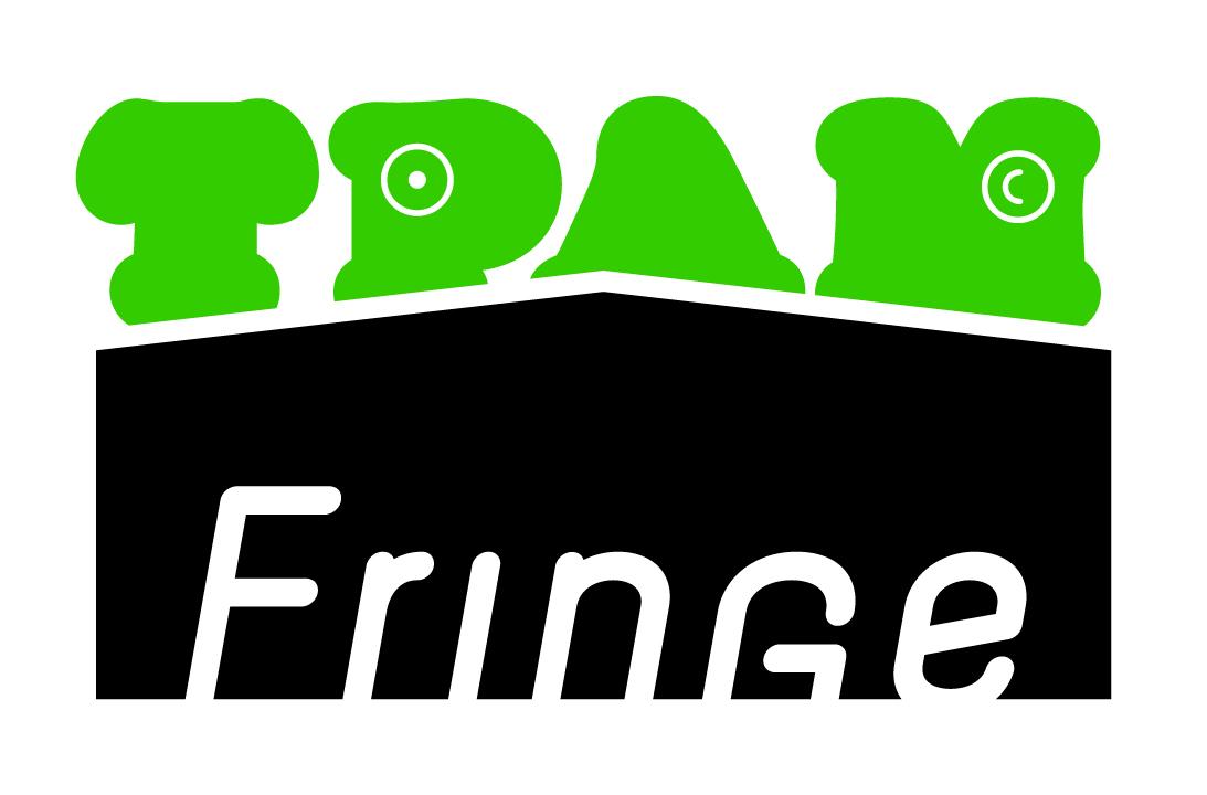 TPAM_Fringe_logo_RGB (1)