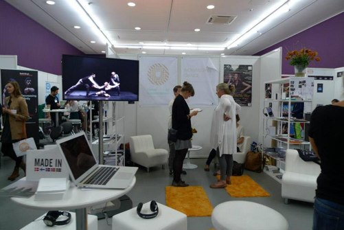 tanzmesse_booth