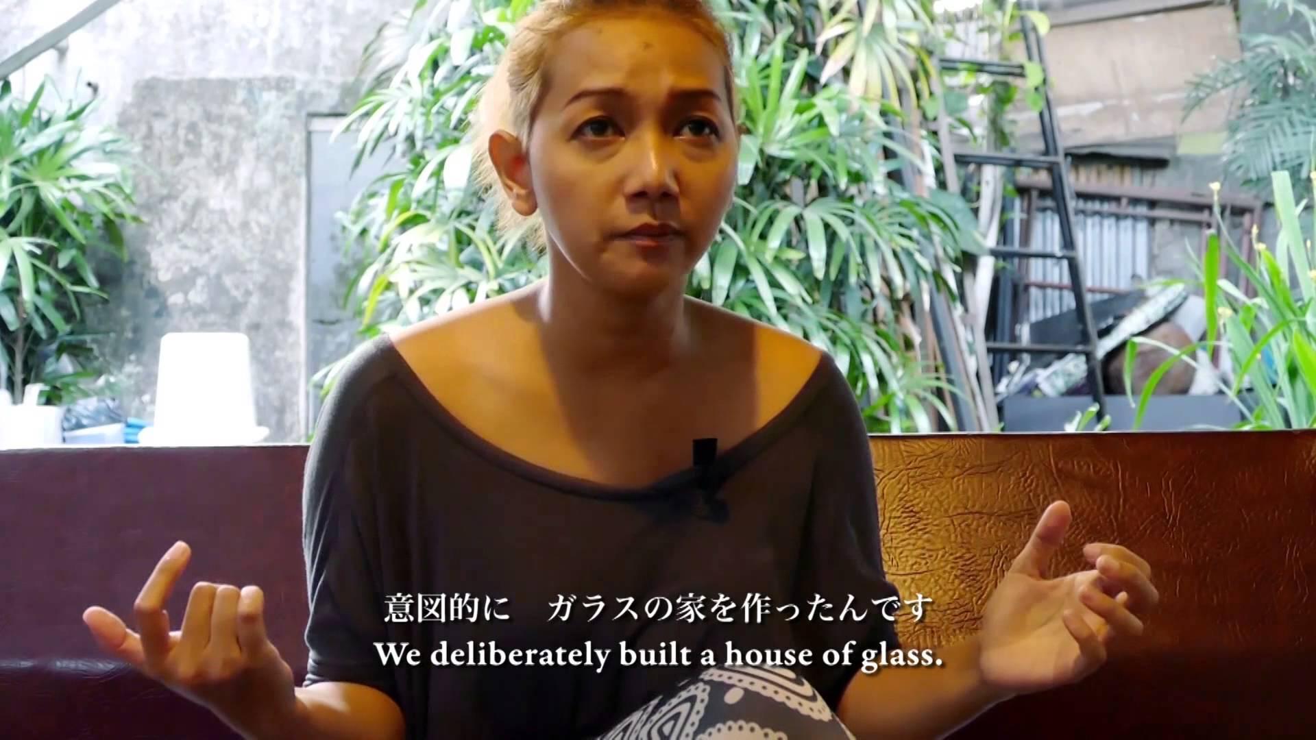 Naomi Srikandi (Yogyakarta)