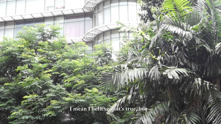 エリソン・タン・ユーヤン(シンガポール)