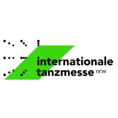 TPAM will participate in Internationale Tanzmesse nrw 2016